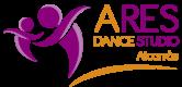 Ares Dance Studio